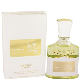 Aventus Millesime Spray By Creed 75 ml
