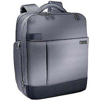 Leitz 60170084 backpack for notebook 15.6