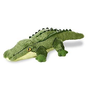 Swampy Alligator Mini Flopsie 8