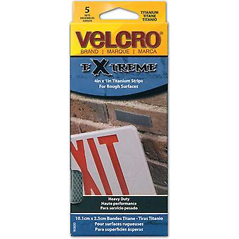 Velcro R Brand Extreme Fasteners 4