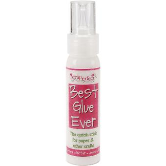 Best Glue Ever 2 Ounces Bge