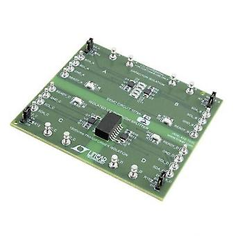 PCB design board Linear Technology DC1079A-B