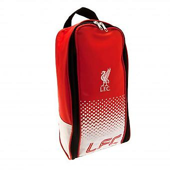 Liverpool Boot Bag