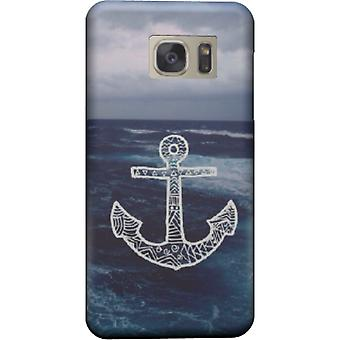 Treibanker Cover Galaxy Note 5