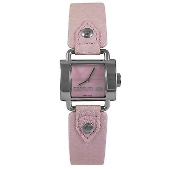 CERRUTI 1881 ladies Bracelet Watch CT066282009