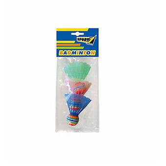 Sport One Set of 3 Colorful Eva Flyers (All'Aperto , Sport)
