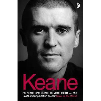 Keane by Roy Keane