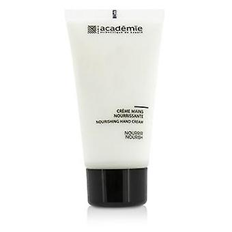 Academie Nourishing Hand Cream - 75ml/2.5oz