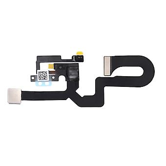Front camera camera for Apple iPhone 7 plus front camera Flex cable proximity sensor module