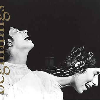 Meredith Monk - Meredith Monk : Débuts [CD] USA import