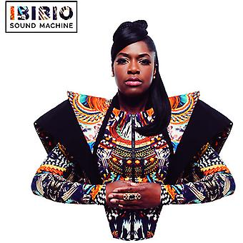 Ibibio Sound Machine - Uyai [Vinyl] USA import