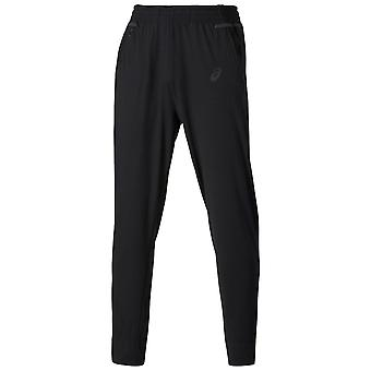 Asics Men Knit Pant Trainingshose - 122829-0905