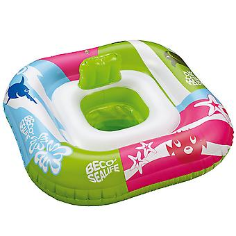 BECO Sealife Baby Swim Seat- Babies up to 11Kg