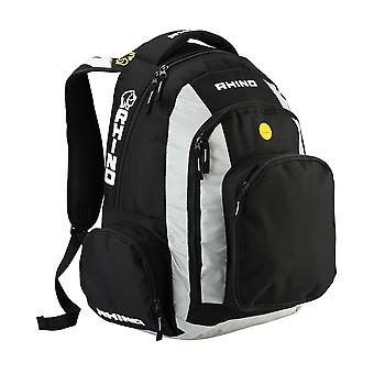 Rhino Mens Adjustable Padded Backpack/Rucksack