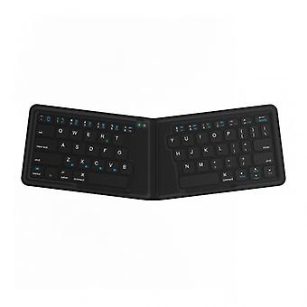 Easysync Kanex Mini keyboard Foldable (Nordic version)