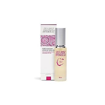 Rio Amazon, Rosa Mosqueta Oil, 50ml