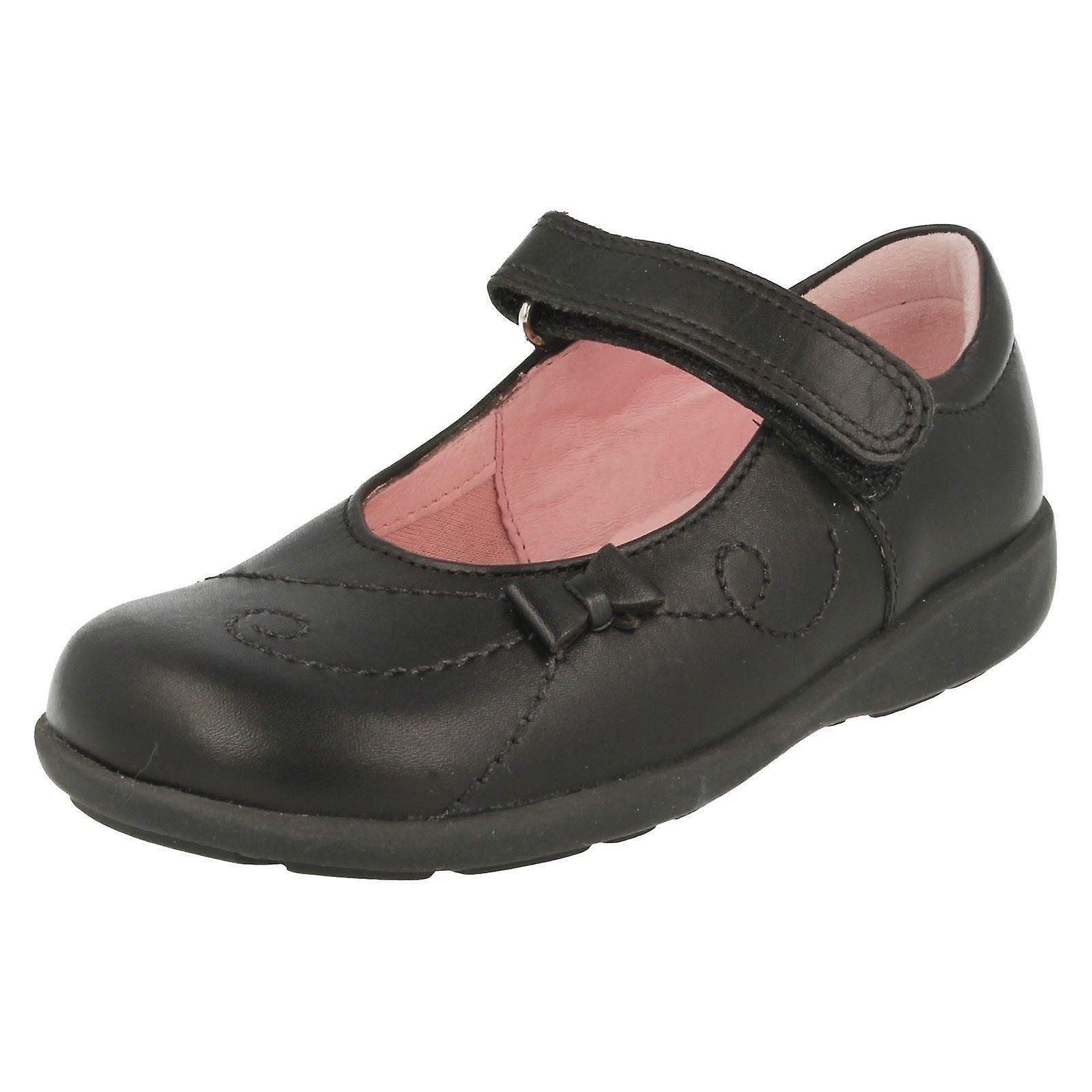 Girls Startrite Smart a School Shoes Paper/ Has a Smart long reputation /Man/Woman 602182
