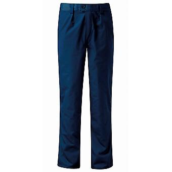 Dickies Mens Reaper Action Trousers (Regular And Tall) / Workwear