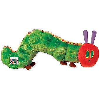 The Very Hungry Caterpillar Large Soft Toy