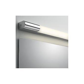 Palermo Small LED Over Mirror Light - Astro Lighting 7619