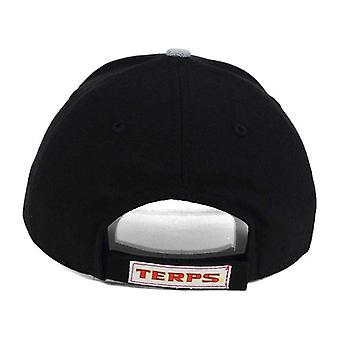 Maryland Terrapins NCAA New Era 9Forty Adjustable Hat