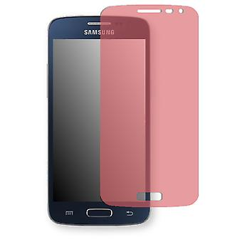 Samsung SM-G3815 screen protector - Golebo view protective film protective film