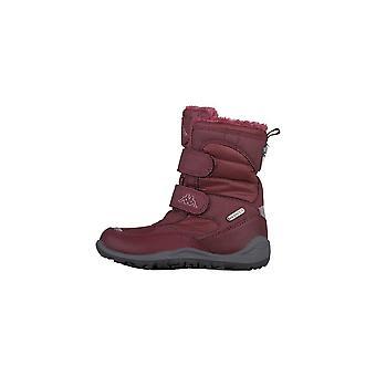 Kappa toendra Tex K 260484K kids 2525 universele winter schoenen