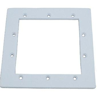 Hayward SPX1090D Face Plate for Automatic Skimmer