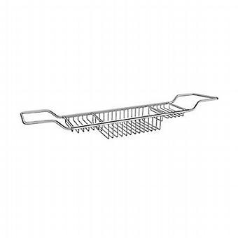 Bath Sideline rack DK1070