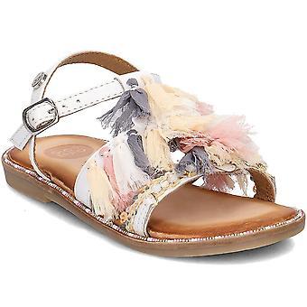 Gioseppo 43852 43852WHITE universal  kids shoes