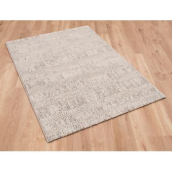 Galleria 064 0429 6575  Rectangle Rugs Modern Rugs