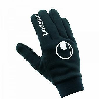 Uhlsport field player gloves