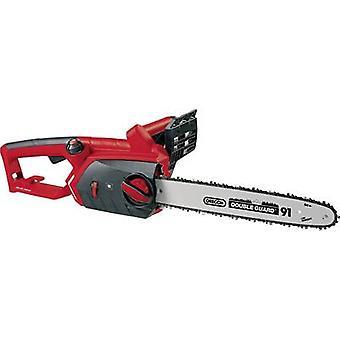 Einhell GE-EC 2240 Mains Chainsaw Blade length 406 mm