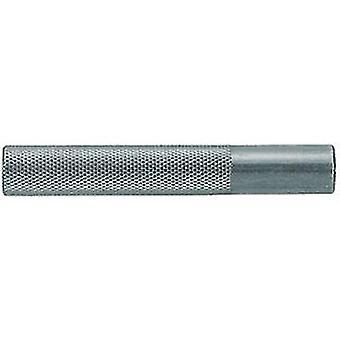 Fischer FIS E 15 x 85 M 10 Plug with internal thread 85 mm 18 mm 43633 10 pc(s)