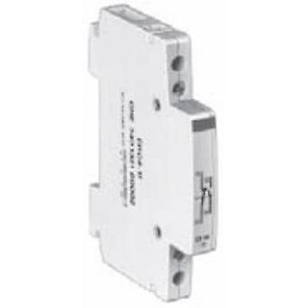 ABB EH 04-11 Auxiliary switch module 1 pc(s)