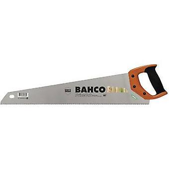 Crosscut saw Bahco NP-19-U7/8-HP