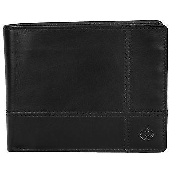 Bugatti Bradford leather purse wallet Exchange 49310301