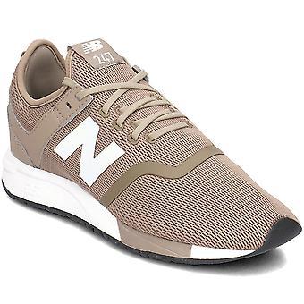 New Balance 247 MRL247D4   men shoes