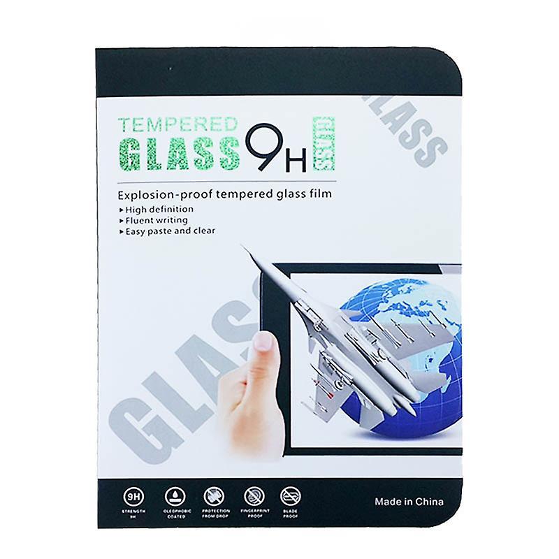 Cell Armor Glass Screen Protector Clear ipad mini 4