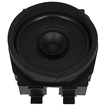 ACDelco 25858091 GM originale attrezzature posteriore lato porta Radio Speaker