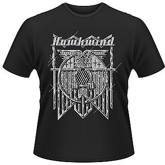 Hawkwind Doremi T-Shirt