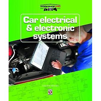 Car Electrical & Electronic Systems by Car Electrical & Elect