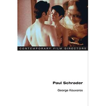 Paul Schrader (diretores de cinema contemporâneo) (diretores de cinema contemporâneo)