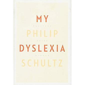 Min dyslexi