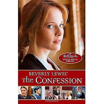 La Confession de Beverly Lewis
