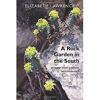 Rock Garden Etelä
