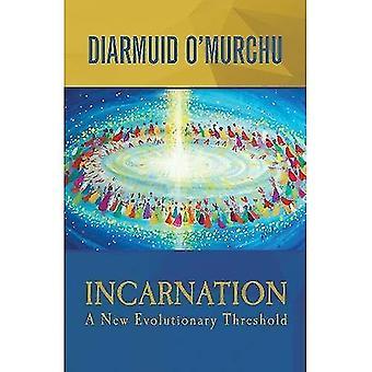 Inkarnation: Ett nytt evolutionära tröskelvärde