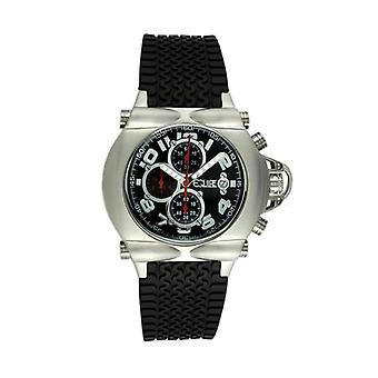 Rollbar Equipe Q601 Mens Watch