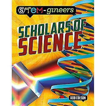 Scholars of Science
