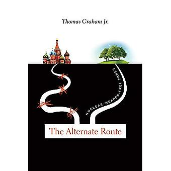 The Alternate Route